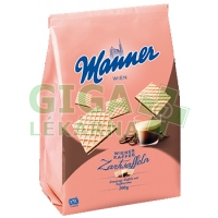 Manner Wiener Kaffee 200g