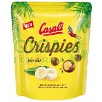 Casali Crispies Banana 100g