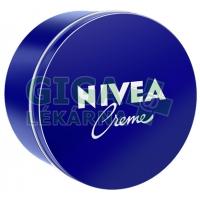 NIVEA Creme 250ml č.80105