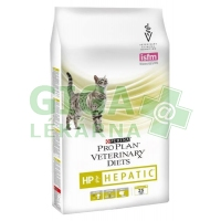 Purina PPVD Feline - HP Hepatic 1,5kg