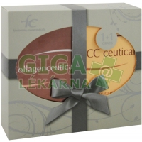 FC Collagenceutical 30 ml + FC CC hydratační 30 ml