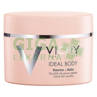 VICHY IDEAL BODY Balsam 200ml
