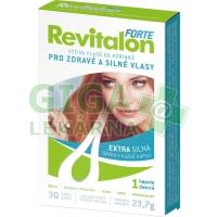 Revitalon Forte 30 kapslí