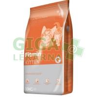 Fitmin Dry Kitten 37/22 0,4kg