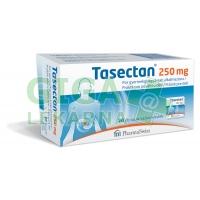 Tasectan 250mg 20 sáčků