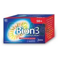 Bion 3 50+ tbl.60