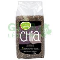 Green Apotheke Chia semínka 250g