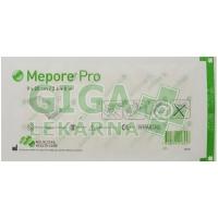 Fixace Mepore náplast voděodolná sterilní 9x20cm