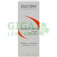 DUCRAY Anaphase+ shamp - vypadávání vlasů 200ml