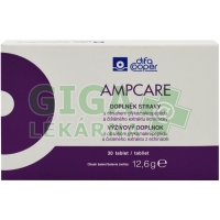AMPcare 30 tablet
