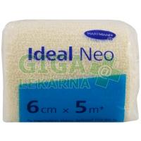 Obin.pruž.Ideal Neo 6cmx5m 1ks