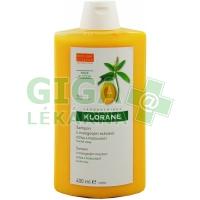 KLORANE Mango šampon 400ml