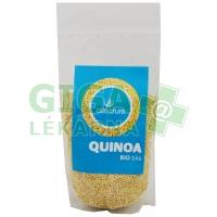 Allnature Quinoa bílá BIO 300g