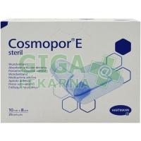 Cosmopor E 10x8cm 25ks