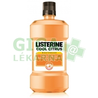 Listerine Cool Citrus 250ml