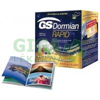 GS Dormian Rapid cps.40+20 dárek 2016