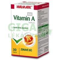 Walmark Vitamín A Max 30 tobolek