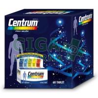 Centrum Pro muže tbl.60 vánoční