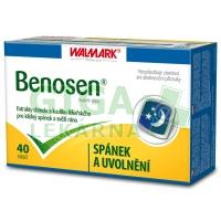 Walmark Benosen tbl.40