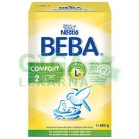 NESTLÉ Beba COMFORT 2 600g