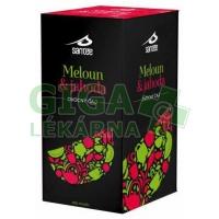 Santée čaj Meloun  jahoda 20x2.5g