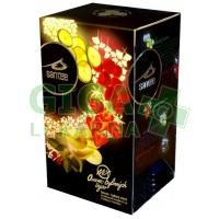 Santée čaj Mix ovocno-bylinný 20x2,5g