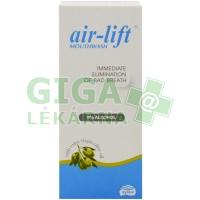 Air-Lift Svěží dech ústní voda 250ml