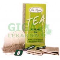 Čaj Antigrip tea 20x1,5g Dr.Popov