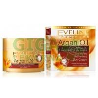 Argan Oil denní krém 50ml