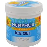 Fytona Menphor Ice gel ledový 250g
