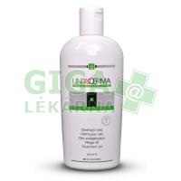 UNIXDERMA Ošetřující olej 500ml