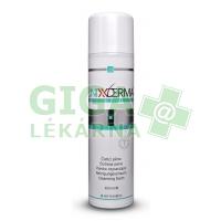 UNIXDERMA čistící pěna spray 400ml
