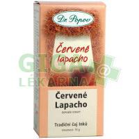 Čaj Červené Lapacho 70g Dr.Popov