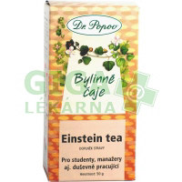Čaj Einstein tea 50g Dr.Popov