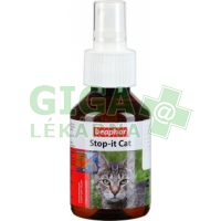Beaphar Stop It spray Cat 100ml
