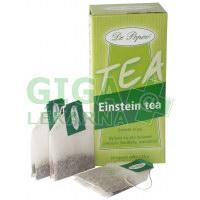 Čaj Einstein tea porcovaný 30g Dr.Popov