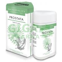 Biovitality Prostata bylinná směs tob.60