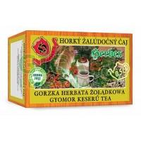 HERBEX Žaludeční hořký čaj 20x3g