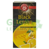 TEEKANNE Classic Lemon 20x1,65g