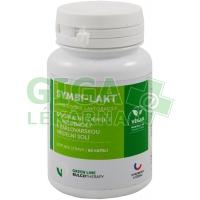 Symbi-lakt (symbiotické laktobacily) 60 kapslí