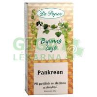Čaj Pankrean 50g Dr.Popov