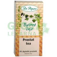 Čaj Prostat tea 50g Dr.Popov