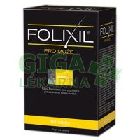 Folixil Plus pro muže 60 tablet