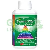 VitaHarmony CentralVita Classic tbl.250