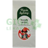 OXALIS Nastydlý skřítek bylinný sypaný čaj 50g