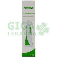 Pediacyn proaktivní léčba atopické dermatitidy 45g