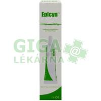 Epicyn hydrogel pro léčbu jizev 45g