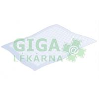 iD Protect Super 90x60cm 580097530 30ks