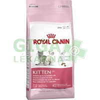 Royal Canin - Feline Kitten 36 10kg