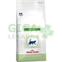 Royal Canin VET Early Cat Pediatric Growth 4kg